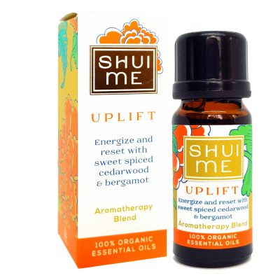 Shui-Me-Uplift-Essential-Oil-Blend-10ml
