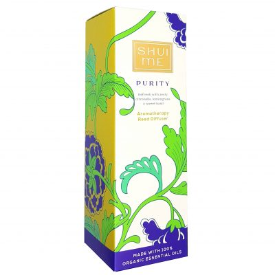 Shui-Me-Purity-Reed-Diffuser-100ml-side