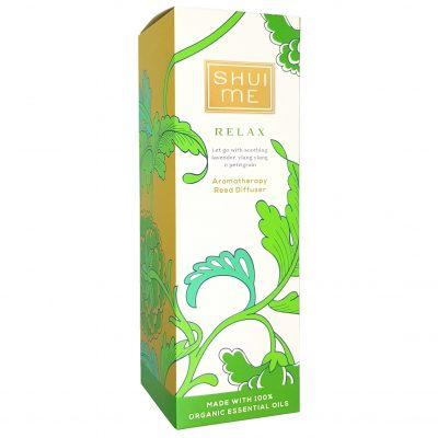 Shui-Me-Relax-Reed-Diffuser-100ml-side