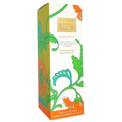 Shui-Me-Uplift-Reed-Diffuser-100ml-side