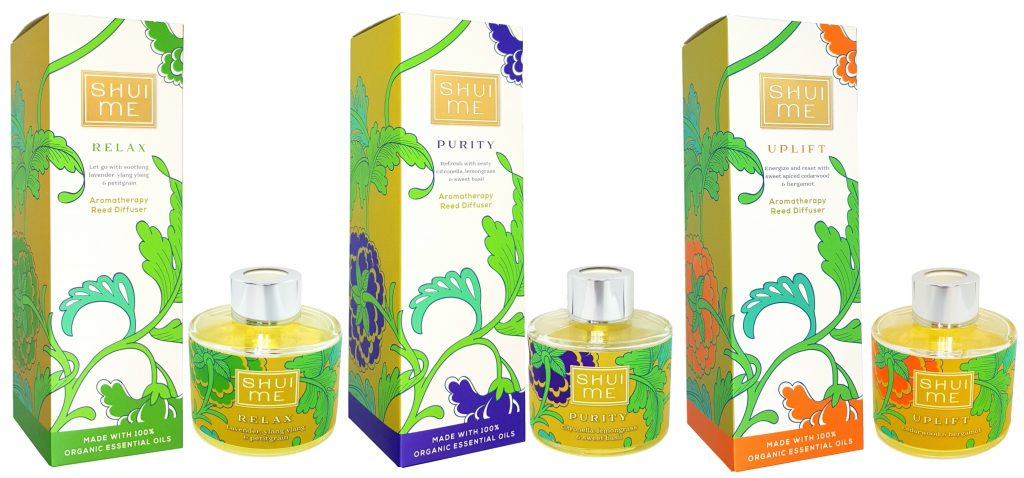 Shui-Me-Reed-Diffusers-100ml-ls