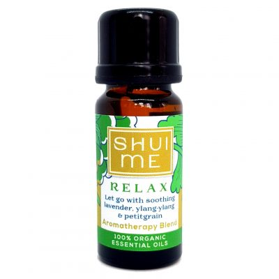 Shui-Me-Relax-Essential-Oil-Blend-10ml-bottle