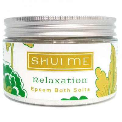 Shui-Me-Relaxation-Epsom-Bath-Salts-300g-front