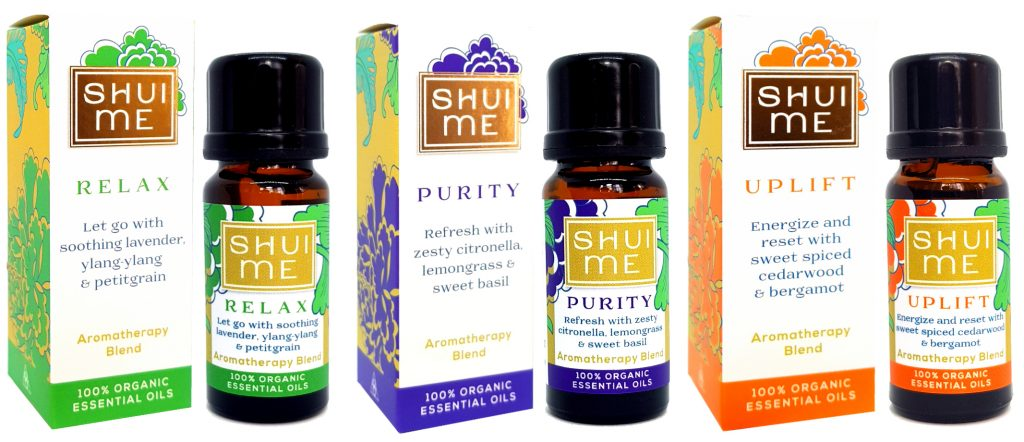 Shui-Me_Essential_Oil_Blends_10ml-ls
